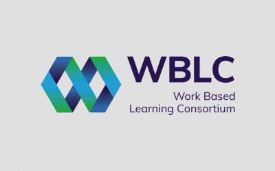 Meet The WBLC