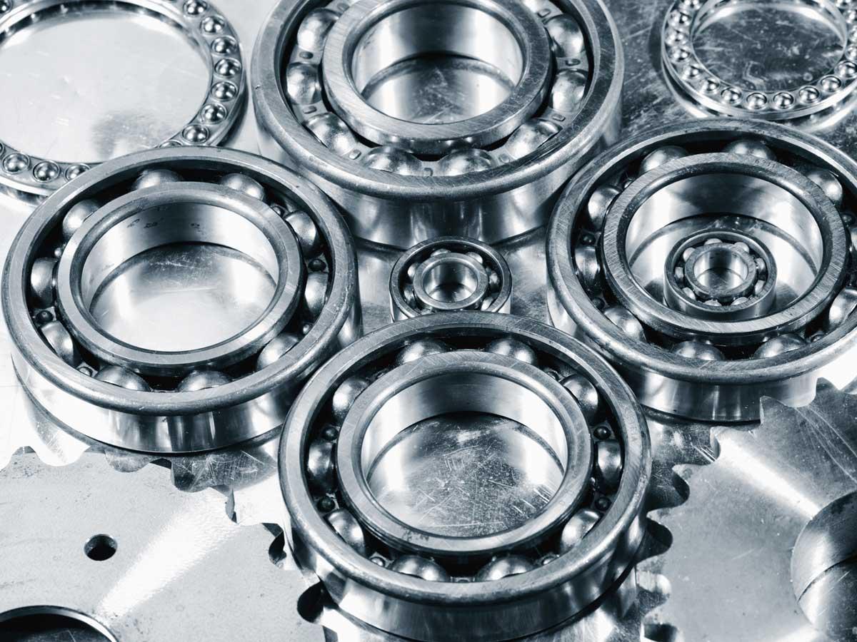 Intro To CNC Machining